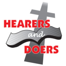 Hearers and Doers