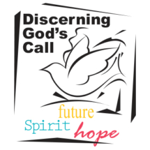 Discerning God's Call