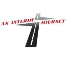 An Interim Journey