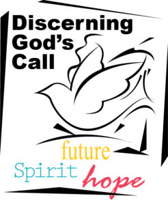 discern_call_logo