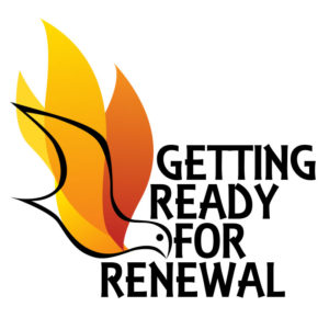 This module will help you address practical and necessary concerns to get ready for a time of renewal.