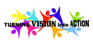 a set of exciting resources to support your church living its Vision