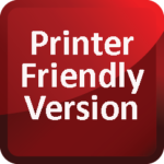 printer_friendly