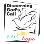 Discerning Gods Call