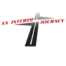 An Interim Journey