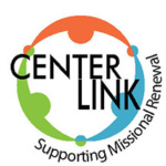 center_link215